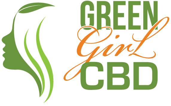 Green Girl CBD Oil Subscription